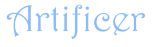 Artificer Media Ashtabula Ohio