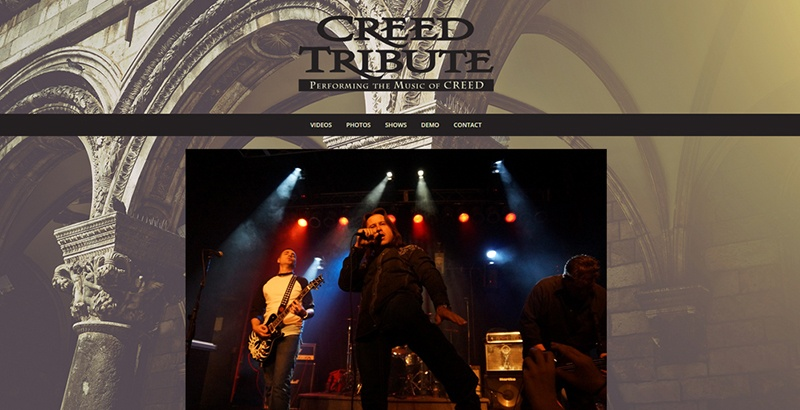 creed-tribute-screenshot