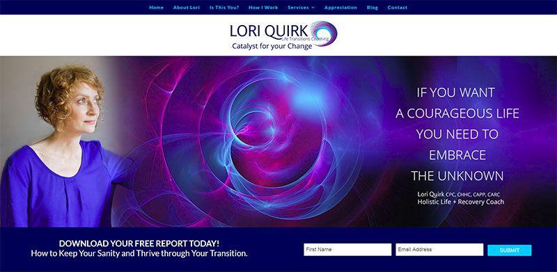 lori-quirk-screenshot
