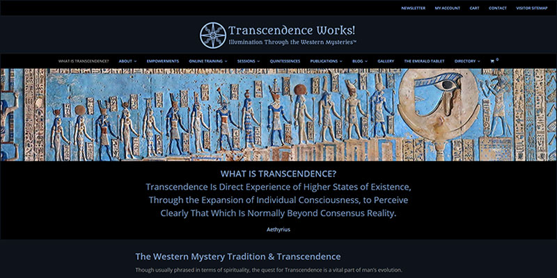 transcendence-works-screenshot